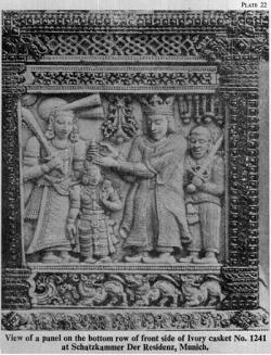 Người Phật Tử Lankan Chiến Thắng Chống Lại Sự Cải Đạo Thế Nào?